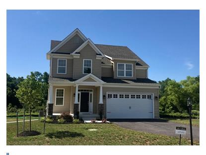 154 SALEM WAY West Grove, PA MLS# 6867335