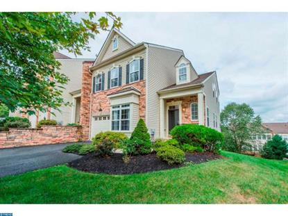 3155 WOODS EDGE DR, Garnet Valley, PA
