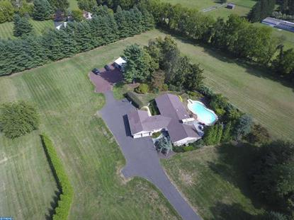 3461 DURHAM RD Doylestown, PA MLS# 6867410