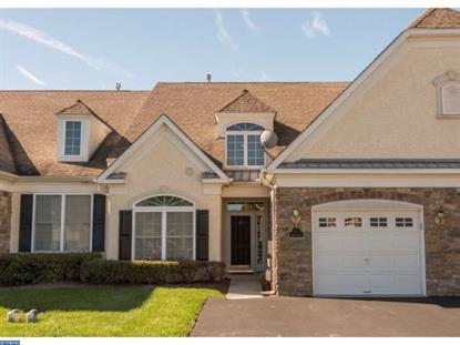 355 HARRINGTON WAY, Souderton, PA