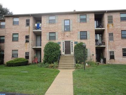 2303 POND VIEW DR, West Chester, PA