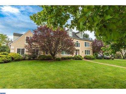 761 BOWMAN LN, Moorestown, NJ