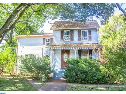517 S MAIN ST North East, MD MLS# 6868876