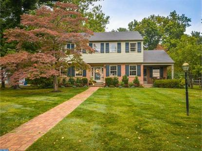 21 GOLFVIEW DR Doylestown, PA MLS# 6869040