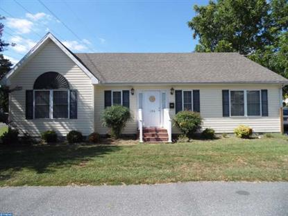 106 4TH ST Seaford, DE MLS# 6869163