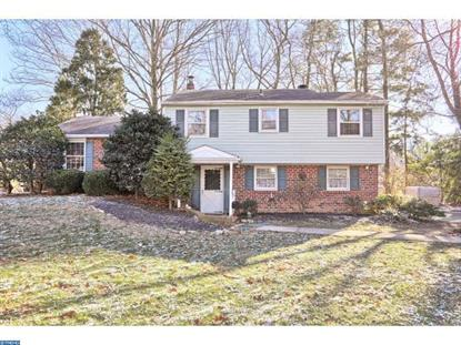 717 EDWARD LN, West Chester, PA