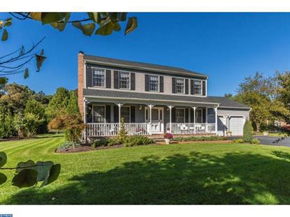 53 MEADOWVIEW CT, Shamong, NJ