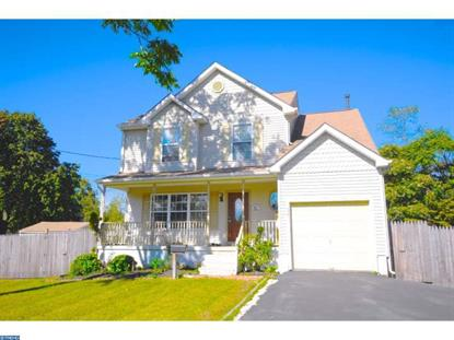177 MCCLELLAN AVE, Berlin Township, NJ