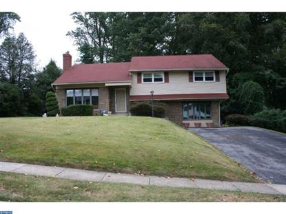 2037 SPRINGHOUSE RD Broomall, PA MLS# 6870138