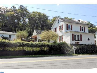 95 MOLLEYSTOWN RD Pine Grove, PA MLS# 6870300