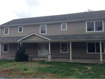 1470 ROUTE 179 West Amwell, NJ MLS# 6870593