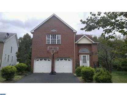 92 CANAL VIEW DR Lawrenceville, NJ MLS# 6871216