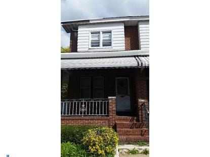 216 W INGHAM AVE Ewing, NJ MLS# 6871639