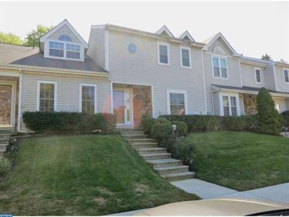 1801 RED MAPLE GRV Ambler, PA MLS# 6872169