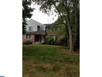 27 SYCAMORE PL, Kingston, NJ