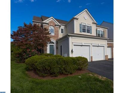 721 MERCERS MILL LN West Chester, PA MLS# 6873065
