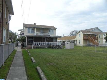 134 E HAND AVE, Wildwood, NJ