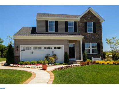 831 KRISTIN LN Williamstown, NJ MLS# 6875686