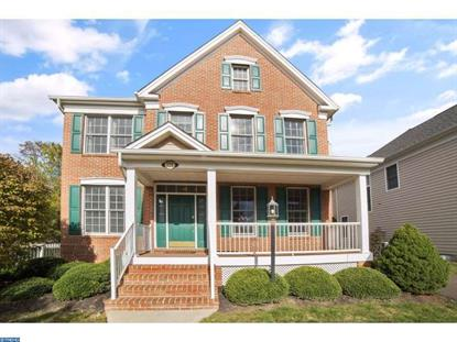 121 CAMBRIDGE PL Chalfont, PA MLS# 6875976