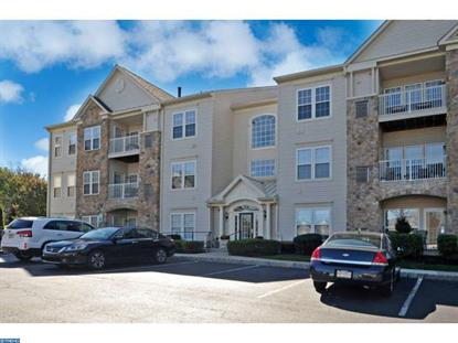 100 BEECH BLVD #304 Warrington, PA MLS# 6876975