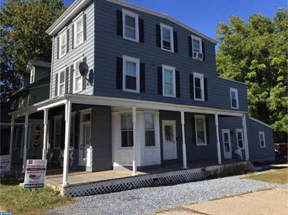 77 E 2ND ST Moorestown, NJ MLS# 6877025