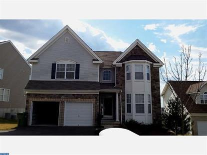 11 ORTA CT Sayreville, NJ MLS# 6877514