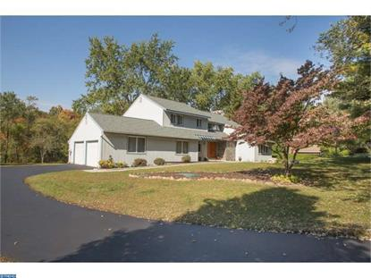 1018 ROBIN DR West Chester, PA MLS# 6877589