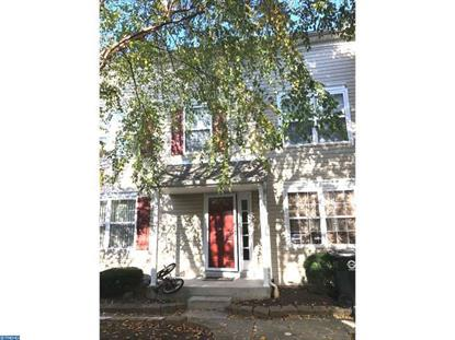 110 GOLDFINCH CT #242 Warrington, PA MLS# 6877709