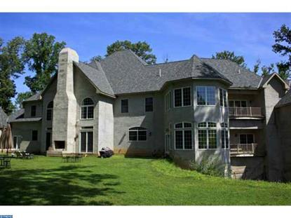 140 WOODFIELD CROSSING Lancaster, PA MLS# 6877859