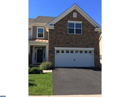 228 CLERMONT DR Newtown Square, PA MLS# 6878276