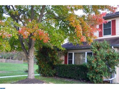 12 MIMOSA CT Quakertown, PA MLS# 6878776