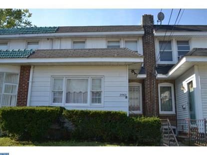 2253 GROSS AVE, Pennsauken, NJ