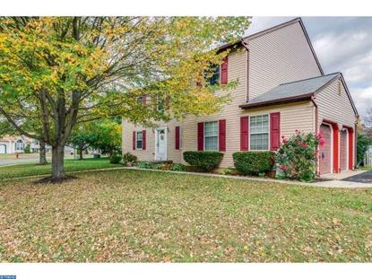 11 CAREY CIR, Burlington Township, NJ