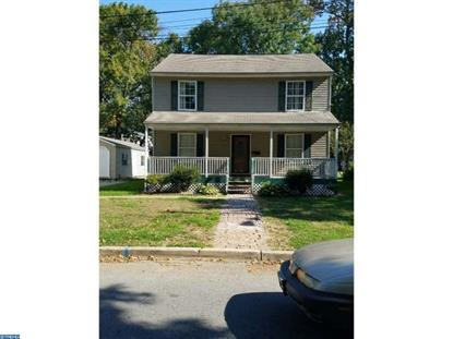 106 MAPLE AVE Wilmington, DE MLS# 6879029