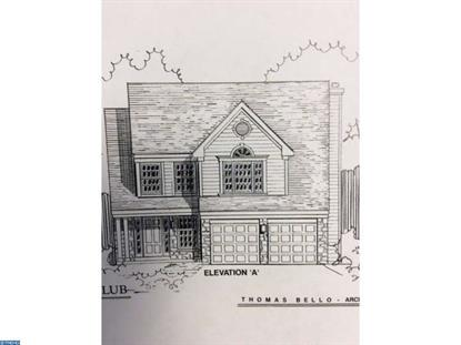 LOT 2 ZOAR ST Brookhaven, PA MLS# 6879132