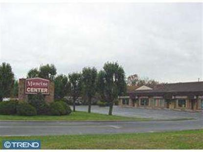 2910 ROUTE 130 #UNIT 3, Delran, NJ