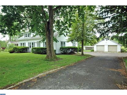 4211 BRIDGEBORO RD Moorestown, NJ MLS# 6879814
