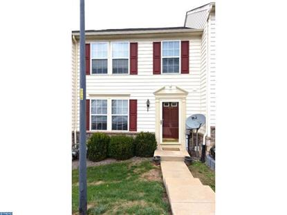 1903 ORCHARD VIEW RD Reading, PA MLS# 6880046