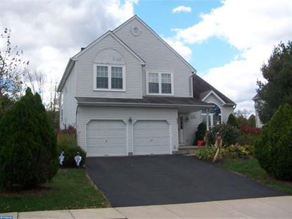 telford pa homes for sale
