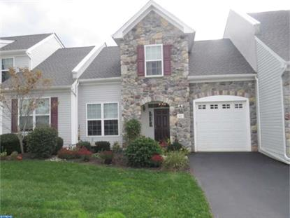 1627 BOXWOOD RD, Garnet Valley, PA