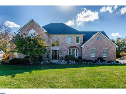 1747 TOWNE DR West Chester, PA MLS# 6881090