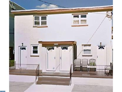 9411 MONMOUTH AVENUE - UNIT 10, Margate, NJ