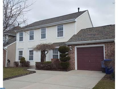9 WILDBERRY DR, Westampton, NJ