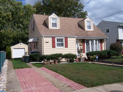 481 BUTTONWOOD AVE, Maple Shade, NJ