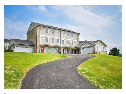 436 MCFARLAN RD Kennett Square, PA MLS# 6882544