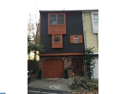 65F S FRANKLIN ST #F Lambertville, NJ MLS# 6883975