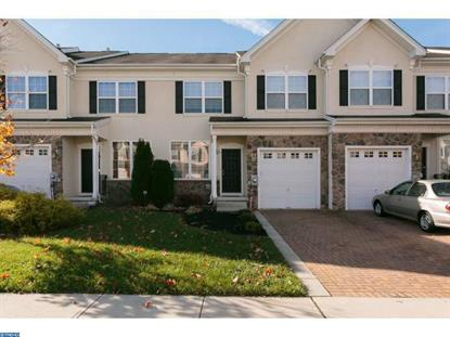 17 KINGSWOOD CT, Westampton Township, NJ