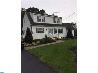 1163 WEST BLVD Newfield, NJ MLS# 6884316