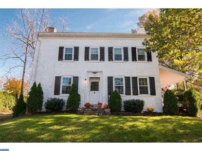 136 EVANSBURG RD, Collegeville, PA