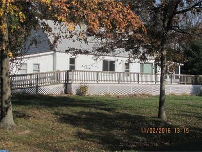 227 OLD MILL RD Sellersville, PA MLS# 6885370